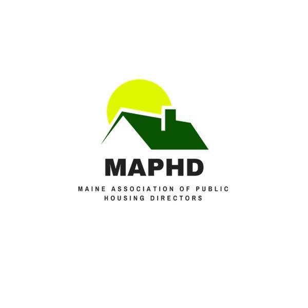 MAPHD